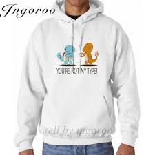 Cheap Name Brand Clothes For Men Online Get Cheap Brand Named Hoodie Aliexpress Com Alibaba Group