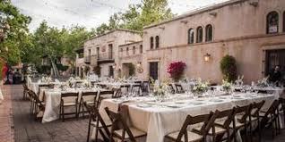 wedding venues in tucson compare prices for top 286 vintage rustic wedding venues in arizona