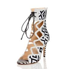 2014 women u0027s sandal gladiator sandals fashionable elegant lace up