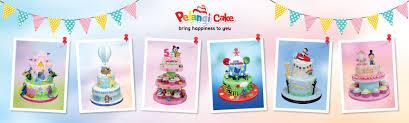wedding cake murah dan enak pelangi cake menyediakan aneka kue ulang tahun dan pengantin