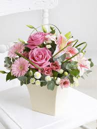 sending flowers internationally international flower delivery from london flowers enfield