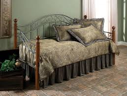 Daybed Mattress Cover Best 25 Daybed Covers Ideas On Pinterest Daybed Pillows Day