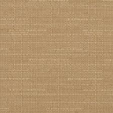 where to buy raffia buy vertical blinds raffia online levolor