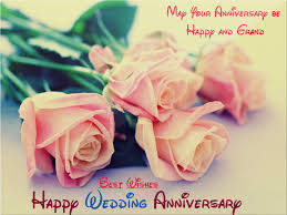 Wedding Wishes Sms Anniversary Messages