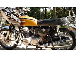 honda cb honda cb in iowa for sale used motorcycles on buysellsearch