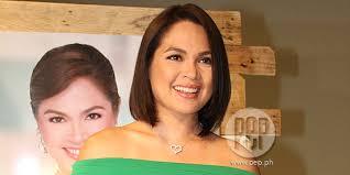 judy ann santos short hair judy ann santos to make showbiz comeback with cinemalaya entry