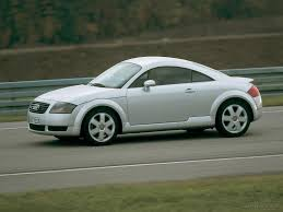 2004 audi tt mpg 2003 audi tt coupe specifications pictures prices