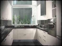 kitchen desk design modern u shaped kitchen designs desk design best the popular
