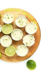 lime vegan key lime pie minimalist baker recipes