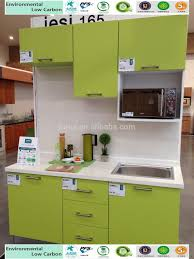 high quality best prices kitchen cabinet laminate materials