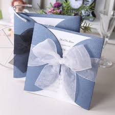 Expensive Wedding Invitations Expensive Wedding Invitation For You How To Decorate Wedding