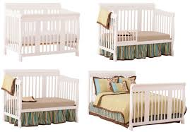 Convertible Cribs Babies R Us by Interior How To Install Quarter Round Molding For Your Home