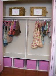 Organized Closet The Complete Guide To Imperfect Homemaking An Organized And
