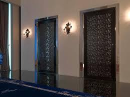 Best  Contemporary Interior Doors Ideas On Pinterest - Modern interior door designs