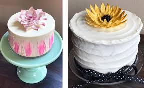 custom cakes pks custom cakes always organic cakes