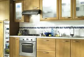 element cuisine stunning model element de cuisine photos ideas amazing house
