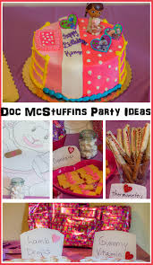 doc mcstuffins party ideas doc mcstuffins party ideas pink and purple doc mcstuffins party