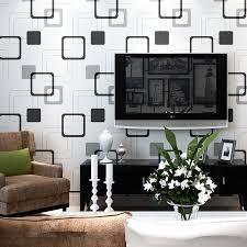 images of interior design wallpaper ndash sc