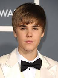 swag haircut 2015 21 justin bieber haircut styles from past years men s stylists
