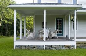 front porch designs 4 iconic american styles porches porch