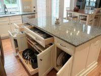 kitchen storage island kitchen storage island new awesome kitchen islands with storage