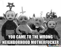 Shit Just Got Real Meme - shit just got real by darktamer368 meme center