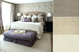 carpet trends 2017 carpet trends 2017 carpet style color trends popular carpet styles