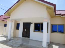 apartment for rent 2 bedroom 96 cheap 3 bedroom homes for rent fresh decoration 2 bedroom