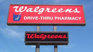walgreens to stay open day for last minute shoppers