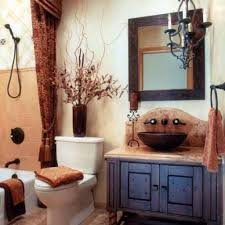 old bathroom decorating ideas 1000 images about bao hacienda on