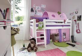 kinderzimmer hochbett ideen jugendzimmer mit hochbett kinderzimmer combi plus artesi ch