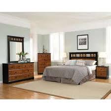 bedroom sets in black bedroom sets bedroom furniture the home depot