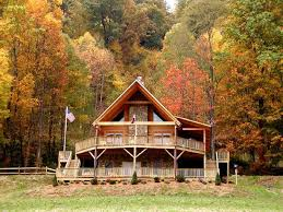 vacation rentals valle crucis rest relax return