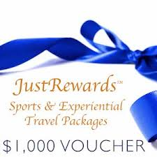 travel gift card gift cards