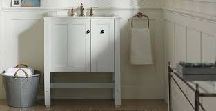 Bathroom Vanities by Bathroom Vanities U0026 Vanity Cabinets Efaucets Com