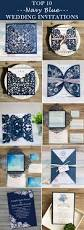 Best Invitation Cards For Marriage Best 25 Invitation Cards Ideas On Pinterest Wedding Invitation