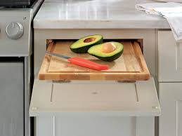 Countertop Cutting Board The Real Reason Old Kitchens Have Pull Out Cutting Boards Will