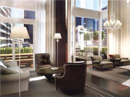 Art Deco Interior Designs Art Deco Style In Interior Design