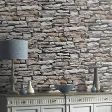 wallpaper from harry corry view our wallpaper styles here