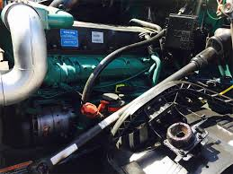 volvo truck engines for sale 2012 volvo vnl64t780 for sale 1182