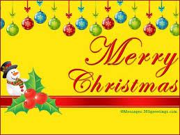 christmas cards online 365greetings com