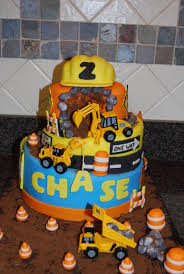 construction birthday cakes construction birthday cake hardhat made from rkt covered with