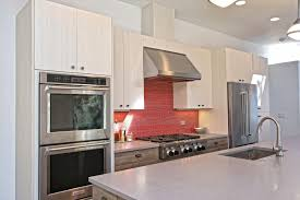 kitchen cabinet white cabinets carrara marble drawer pulls and