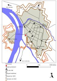 siege montauban siège de montauban wikipédia