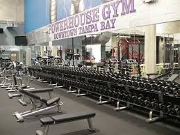 Legacy Fitness Weight Bench 9 Best Legacy Images On Pinterest Gym East Lansing And Dana Bailey