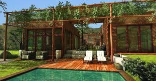 home sites for sale in vineyard resort azua dominican republic