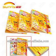 Small Photo Albums 4x6 Plastic 4x6 Photo Albums Plastic 4x6 Photo Albums Suppliers And