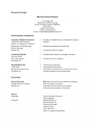 cover letter resume exle invoice template resume writing exles pdf and cover