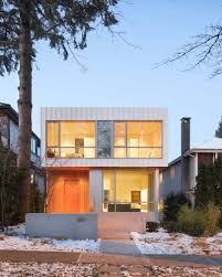 Home Design Jobs Vancouver Folded House By Scott Posno Design Design Milk
