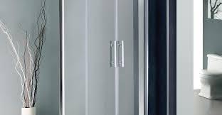 Interior Doors Glasgow Shower Exquisite Sliding Shower Doors Glasgow Best Dreamline